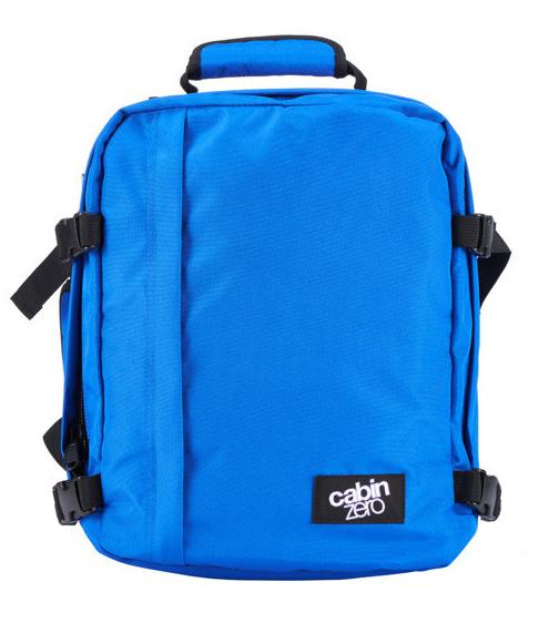 Τσάντα ταξιδίου - σακίδιο πλάτης μίνι d06067cf8e3