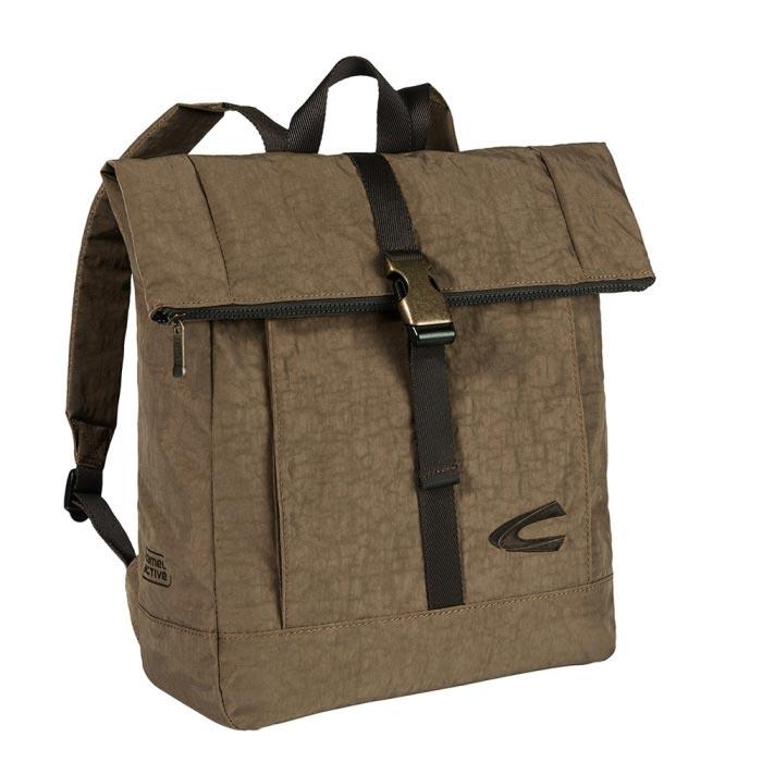 672dafb3976 Σακίδια πλάτης για μεγάλους Backpacks