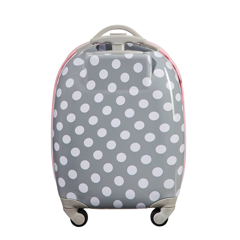 35ed060fe2 ... Βαλίτσα παιδική καμπίνας Samsonite Disney Ultimate 2.0 Minnie Mouse  Glitter Spinner