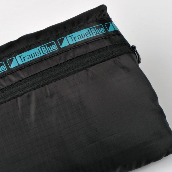 f3027d0dd46 Τσάντα ταξιδιού Travel Blue Jumbo Bag Τσάντα ταξιδιού Travel Blue Jumbo Bag  ...