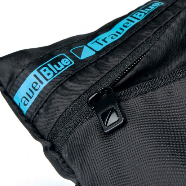 2d8e760d615 ... Τσάντα ταξιδιού Travel Blue Jumbo Bag