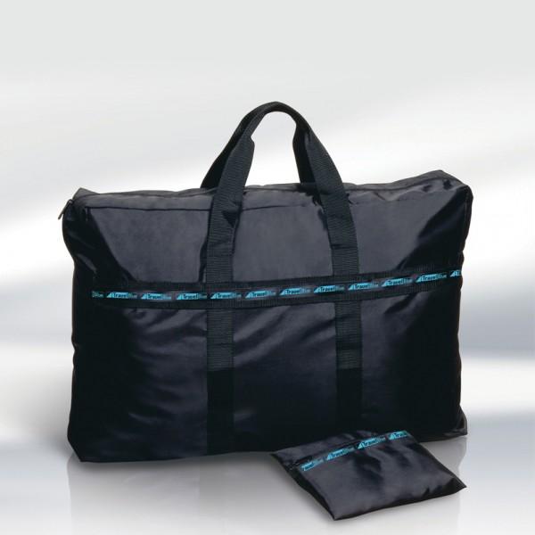 6c0172d0c52 Τσάντα ταξιδιού Travel Blue Jumbo Bag ...