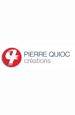 Pierre Quioc