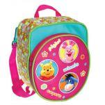 Σακίδιο πλάτης παιδικό Disney Winnie the Pooh 332-07211