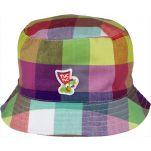 Καπέλο καλοκαιρiνo βαμβακερό Tuc Tuc Defenders Sea