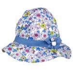 Καπέλο καλοκαιρινό βαμβακερό Tuc Tuc Piropo