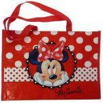Τσάντα παιδική θάλασσας Disney Minnie Mouse