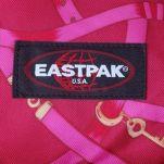 Σακίδιο πλάτης Eastpak Padded Pak'r Cuffs