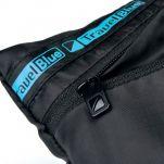 Τσάντα ταξιδιού Travel Blue Jumbo Bag
