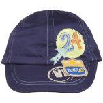 Καπέλο τζόκεϊ καλοκαιρινό βαμβακερό Tuc Tuc Driving