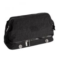 Toiletry Βag Camel Active Journey 401