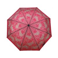 Manual Folding Umbrella Kimmidoll