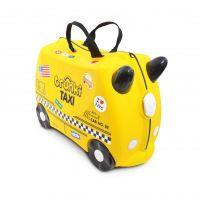 Βαλίτσα παιδική Tony το ταξί Trunki Tony The Taxi