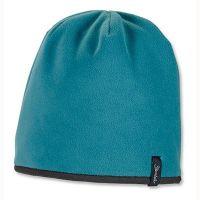 Καπέλο σκουφάκι φλις πετρόλ Sterntaler Beanie