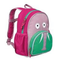 Backpack Lässig Update Wildlife Elephant