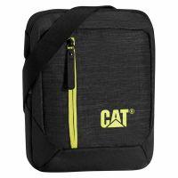 Τσαντάκι ώμου Caterpillar The Project Fashion Edition Collection Tablet Bag