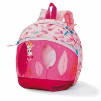 Kids' Mini Backpack Lilliputiens Louise