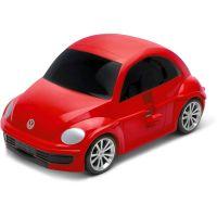 Βαλίτσα παιδική αυτοκίνητο Ridaz Volkswagen Beetle