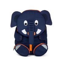 Σακίδιο πλάτης παιδικό ελεφαντάκι Affenzahn Elias Elephant Backpack