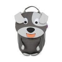 Σακίδιο πλάτης παιδικό σκυλάκι Affenzahn David Dog Backpack
