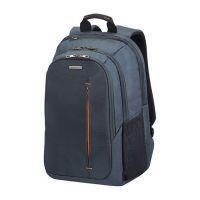 Σακίδιο πλάτης επαγγελματικό Samsonite GuardIT Laptop Backpack L 43.9 cm / 17,3''