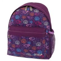 Σακίδιο πλάτης παιδικό Nemo της Samsonite Disney Ultimate Dory - Nemo Classic Backpack S