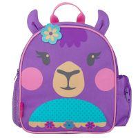 Σακίδιο πλάτης παιδικό Disney Minnie Mouse Happy Helpers Backpack