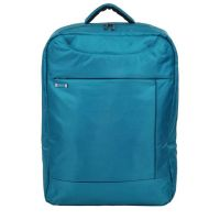 Τσάντα ταξιδίου - σακίδιο πλάτης τιρκουάζ Stelxis Ultra Light Cabin Bag Turquoise