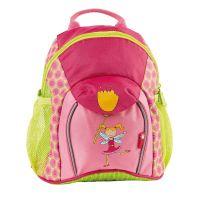 Kids' Backpack Sigikid Fairy Florentin