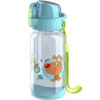 Παγουρίνο παιδικό ουράνιο τόξο Haba Rainbow Spectrum Water Bottle