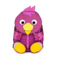 Σακίδιο πλάτης παιδικό πουλάκι Affenzahn Viola Bird Backpack