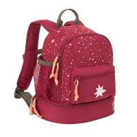 Kids' Mini Backpack Lässig Magic Bliss Girls