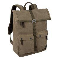 Σακίδιο body bag Camel Active Journey B00 223