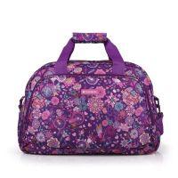 Τσάντα ταξιδιού Gabol Bird Travel Bag