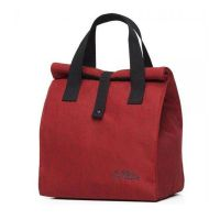 Kids Lunch Bag POLO Red