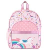 Backpack Unicorn Stephen Joseph Classic