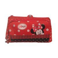 Beauty Case Disney Minnie Mouse Minnie & You