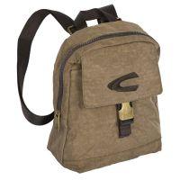 Backpack Camel Active Journey Sand
