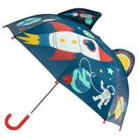 Manual Pop Up Umbrella Stephen Joseph Space