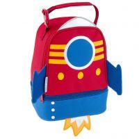Lunch Bag Stephen Joseph  Space