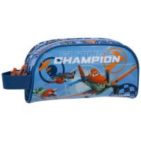 Τσαντάκι νεσσεσέρ - κασατίνα Disney Planes Future Champion