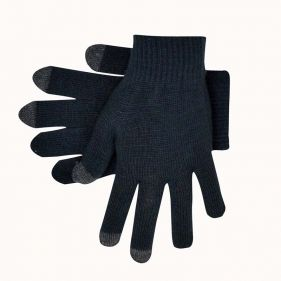 Γάντια πλεκτά unisex Extremities Thinny Touch Glove
