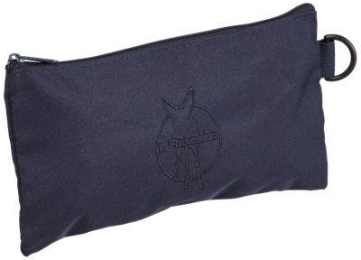 Σακίδιο πλάτης παιδικό καρχαρίας της Lässig