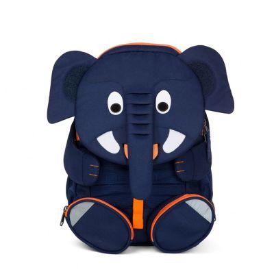 Σακίδιο πλάτης παιδικό ελεφαντάκι Affenzanh Elias Elephant Backpack