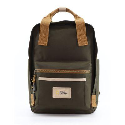 Backpack National Geographic Legend Khaki N19180.11