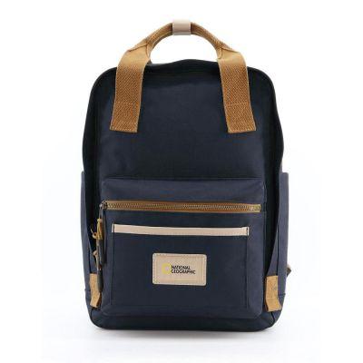 Backpack National Geographic Legend Blue N19180.49